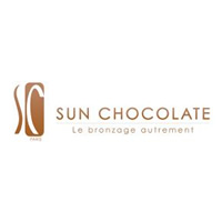 SUN CHOCOLATE